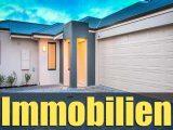 Wie finden Sie den Immobilien Makler Ihres Vertrauens?