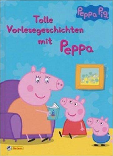 Peppa Pig zerstört junge Leben – Chinas Angst vor dem Comic-Schwein