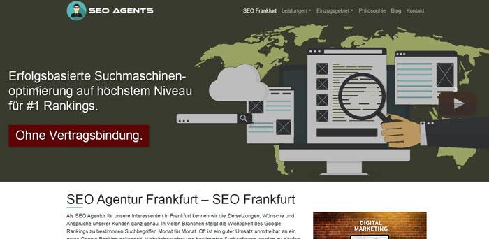 SEO und Bezahlte URL-Einbindung